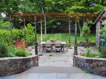 Best the power of the pergola images backyard patio deck