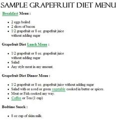 mayo clinic diet plan - Google Search