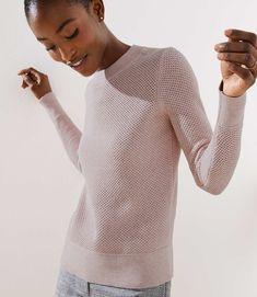 Fallwinter 2019 Woman 638 Fashion Fashion Fall Best Images In B5w1nxpwq