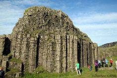 http://lieber-lesen-blog.blogspot.jp/2013/01/reisebericht-island-basaltsaulen.html
