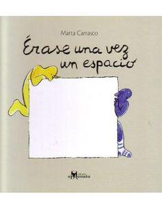 CARRASCO, MARTA