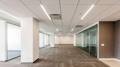 Prebuilt Divider, Room, Furniture, Home Decor, Homemade Home Decor, Rooms, Home Furnishings, Decoration Home, Arredamento