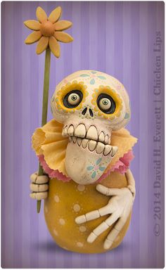 SpookyTimeJingles | Where Sweet and Spooky Commingle