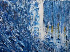 Mary, Abstract, Artist, Artwork, Summary, Work Of Art, Auguste Rodin Artwork, Artists, Artworks