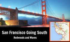 Day-Tripping-San-Francisco-South