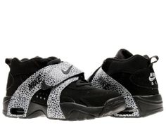 Nike Air Veer (GS) Boys Cross Training Shoes 599213-002 - Price  5f031dd4d