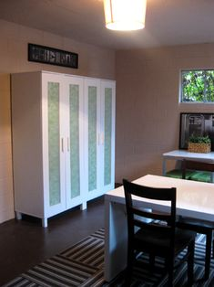 1000 images about be finished basement on pinterest for Finishing a basement step by step guide