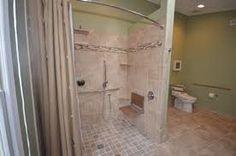 Pro #182815 | Smart and Handy | Fountain Valley, Ca 92708 Fountain Valley, Bathtub, Bathroom, Standing Bath, Washroom, Bathtubs, Bath Tube, Full Bath, Bath