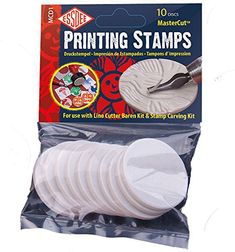 Softcut Printing Stamps S/A 45mm Pk10 Essdee https://www.amazon.de/dp/B00WF84H1I/ref=cm_sw_r_pi_dp_x_qaQ8xbKX7YKX6