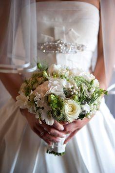 Grow Your Own Wedding – A Fantastic Festival in Enniskillen by Sarah Fyffe