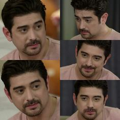 Ian Veneracion, Che Guevara, My Love, Birthday, Baby, Birthdays, Baby Humor, Infant