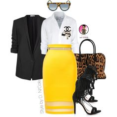 a8901c83c376 Untitled  2516 by stylebydnicole on Polyvore featuring Frank  amp  Eileen