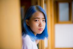 Photograph - Seodoo