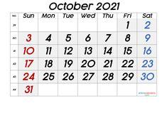 Calendar With Week Numbers, Blank Calendar, Kids Calendar, Calendar Design, 2021 Calendar, Online Calendar, Free Calendar, Google Calendar, Federal