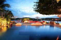 Boa Noite! Hotéis no Brasil com o melhor preço para sua viagem? Encontre aqui os melhores preços e destinos !!  www.ofertasimbativeisbrasil.com/turismo-online/