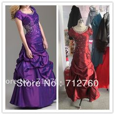 Cheap prom ball gown, Buy Quality gown dress directly from China free prom gowns Suppliers:   You can also choose the color from following color chart. Just tell us the color No. in your order me