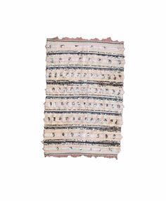 Moroccan HANDIRA Wedding blanket. Bohemian glitter sequined quilt. Shimmering Bed Cover. White.
