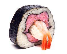 「sushi art vuitton」の画像検索結果