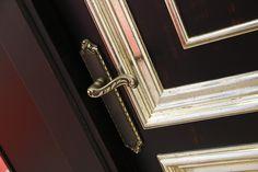 #handles #design #classic #doors #home Classic Doors, Timeless Design, Door Handles, Interior Design, Home Decor, Design Interiors, Homemade Home Decor, Home Interior Design, Interior Architecture