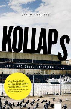 Jonstad – Kollaps