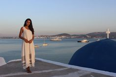 Green Fashion, Greek Islands, Summer Collection, Beautiful Outfits, Spring Summer, How To Wear, Clothes, Tall Clothing, Greek Isles