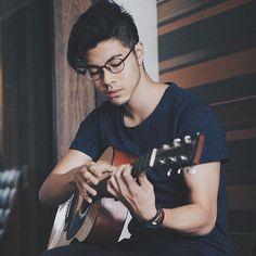 Benjamin Kheng
