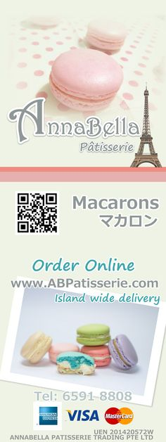 Annabella Patisserie Cupcake Cookies, Cupcakes, Product Catalogue, Macarons, Food, Cupcake, Meal, Cup Cakes, Eten