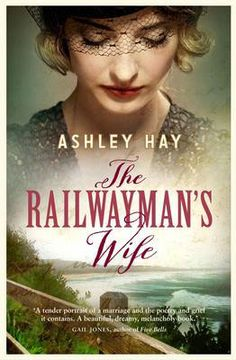 Written in clear, shining prose and with an eloquent understanding of the human heart, 'The Railwayman's Wife' explores the power of beginnings and endings, and how hard it can be sometimes to tell them apart. It's a story of life, loss and what comes after; of connection and separation, longing and acceptance. Most of all, it celebrates love in all its forms, and the beauty of discovering that loving someone can be as extraordinary as being loved yourself.