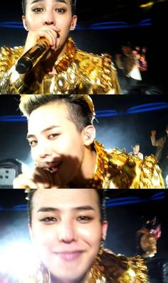 GD So Adorable!