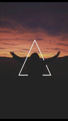75 Best wallpapers: indie/tumblr edits images Hipster wallpaper Wallpaper Phone wallpaper