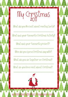 Great Things To Ask For Christmas My Web Value
