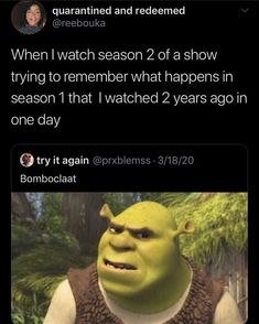 Today's Morning Mega Memes Stupid Funny Memes, Funny Relatable Memes, Funny Tweets, Haha Funny, Funny Posts, Funny Cute, Funny Stuff, Funny Things, Best Memes