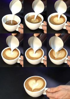 10 +4 Creative Ways To Say I Love You Everyday