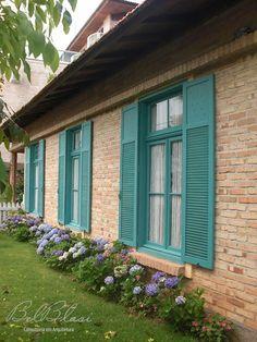 bel-blasi-arquitetura-demolicao-casa #casaspequeñassencillas