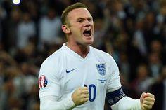 Wayne Rooney Pukul Balik Media Rusia  http://soccer.sindonews.com/pialaeropa/read/1115753/201/wayne-rooney-pukul-balik-media-rusia-1465581656  #EURO2016 #PialaEropa2016 #SINDOnewsEURO2016 #WayneRooney #Rooney #ThreeLions #GreatBritain #England #Inggris