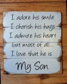 Image result for happy 21st birthday son quotes