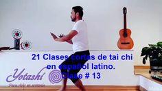 Sitting Tai Chi Relieves Arthritis, COPD, Chronic Pain, MS, Fybromyalgia and more! Mma, Taekwondo, Women Boxing Workout, Tai Chi Video, Tai Chi Exercise, Tai Chi For Beginners, Tai Chi Qigong, Pilates Workout, Pilates Fitness
