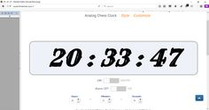 http://coolonlinetimer.com Free #Online #Timer #Stopwatch #Countdown #Clock #Alarm #Hourglass  Want To Measure Time? Coolonlinetimer.com Has It All Covered