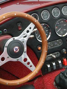 Photo Chevrolet Corvette, Automobile, Wayfarer, Google, Ray Bans, Car, Motor Car, Autos