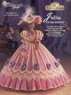 Ladies of Fashion Collection 9 - D Simonetti - Picasa Webalbums