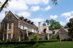 Maresca & Associates, Architects::Projects::House and Garden