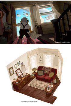 http://theconceptartblog.com/wp-content/uploads/2014/01/Daniel_Arriaga_Pixar_2.jpg