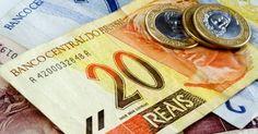 dinheiro nota papel real moeda 07.17 400x800
