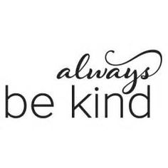kindness transparent graphics - Saferbrowser Yahoo Image Search Results