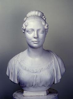 Королева Вюртенбергская Екатерина...