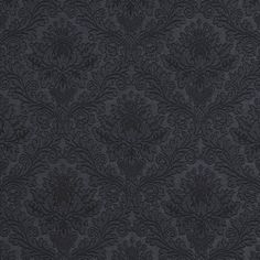 Delft Dark Blue Navy Heirloom Vintage Cameo Brocade Upholstery Fabric by the yard *** Check out the image by visiting the link. (This is an affiliate link) Modern Upholstery Fabric, Living Room Upholstery, Upholstery Tacks, Upholstery Cushions, Upholstery Cleaner, Furniture Upholstery, Upholstery Repair, Delft, Dark Blue
