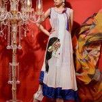 Hadiqa Kiani Winter Collection 2013-14 Vol-2 For Women (1)