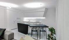 Apartment 11C by Rado Rick Designers 05