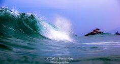 Praia de Itaúna em Saquarema, RJ Quadro em Canvas 80 x 120 cm Fine Art Canvas Hahnemuhle. Disponível para venda, consultar artista. WhatsApp: 11 947720170
