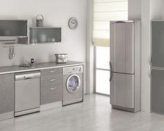 Appliances Repair | be home | be home